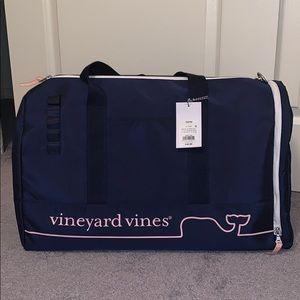 Vineyard Vines for Target Duffle Bag